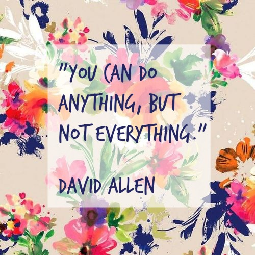 You-can-do-anything-but-not-everything